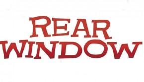 Rear Window 3