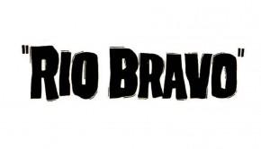 Rio-Bravo-R1-front-cover-dvd-free 2