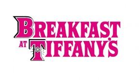 Breakfast at Tiffany's 3