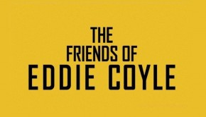 Friends of Eddie Coyle 2