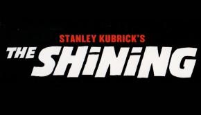The Shining 3