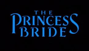 The Princess Bride 2
