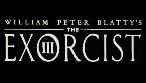 the Exorcist III 4
