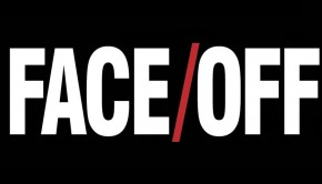 Face Off 2