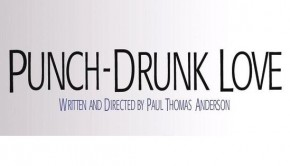 Punch Drunk Love 3