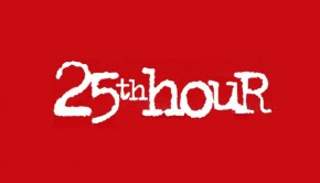 25th Hour 4