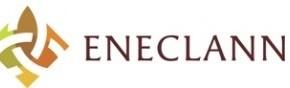 Eneclann_Logo-copy-300x88 2
