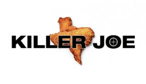 Killer Joe 2