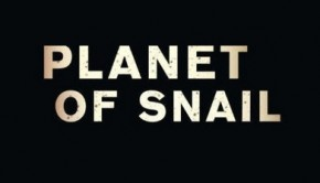 Planet of Snail 2