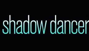 Shadow Dancer 2