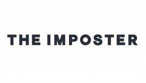 The Imposter 2