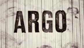 Argo 3