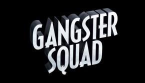242690id1b_GangsterSquad_30sheet_1200.indd