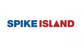 Spike Island 3