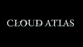Cloud Atlas 7