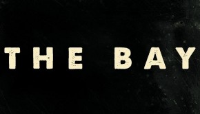 The Bay 9