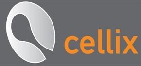 celix_1