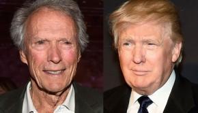 Eastwood Trump 2