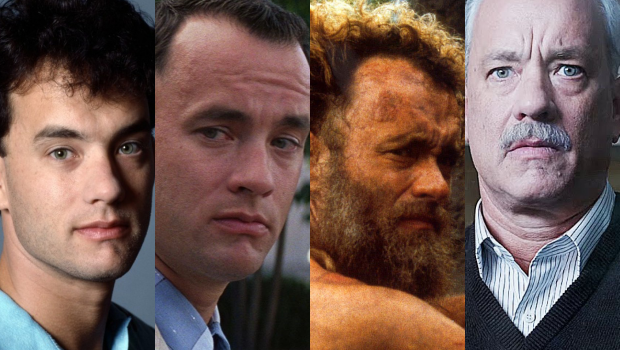 tom-hanks-the-best