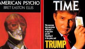 trump-psycho-4