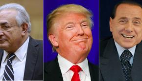 worst-politicians
