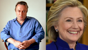 christopher-and-hillary-clinton