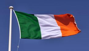 ireland-flag-fan-of-words